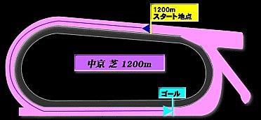 cyukyo_T1200.jpg