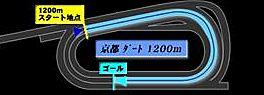 kyo_d1200_R.jpg