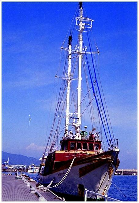 ship0003_R_R.JPG