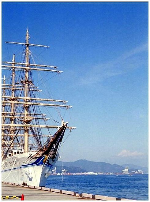 ship0006_R_R.JPG