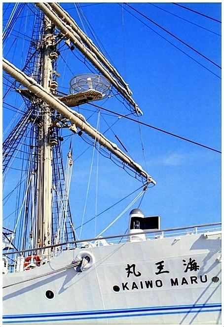 ship0012_R_R.JPG