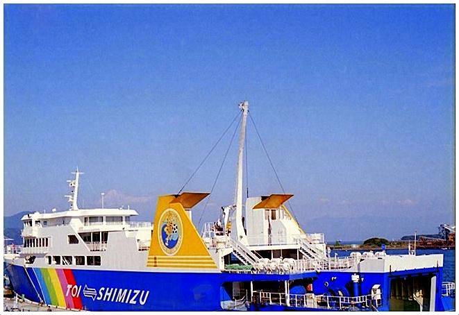ship0018_R_R.JPG