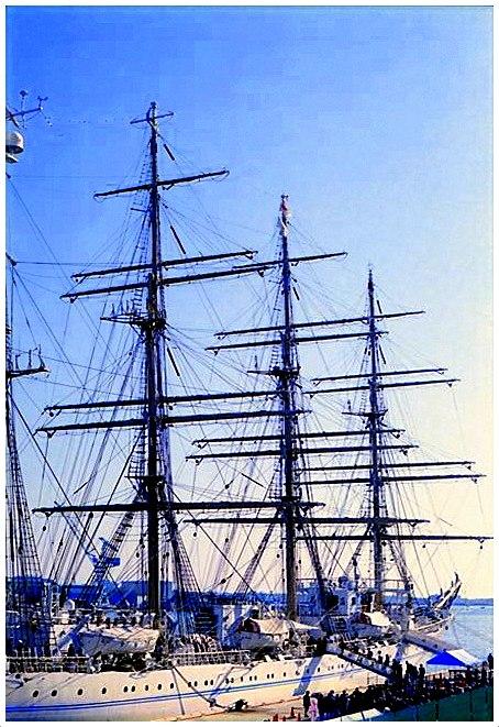 ship0020_R_R.JPG