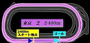 tok_t2400.jpg